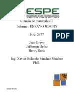 Informe-JominyFinal