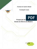 SAutores-Relatorio-Estudo-da-Hidrovia-do-Madeira