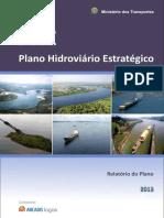 RELATORIO_PLANO_ESTRATEGICO.pdf
