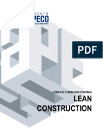 Temario-Lean-Construction