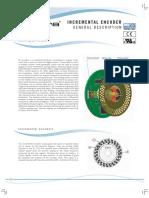 Principio de funcionamiento Encoders Incrementales.pdf