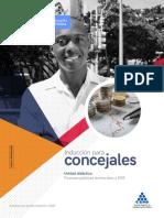 U8-PDF-IC