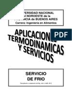 UNNOBA ATS TEOR08 SERVICIO FRIO