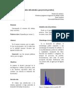 Plantilla_ArticuloPracticas (2)
