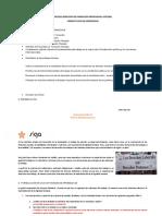 EJERCER..#1 GFPI-F-019_GUIA_1._DE_APRENDIZAJE 2020 (1).docx