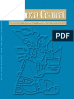BancaCentral78.pdf