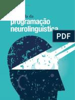a-4-onda-da-programacao-neurolinguistica.pdf