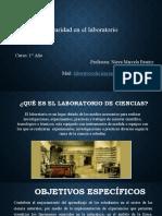 1seguridad-en-el-laboratorio