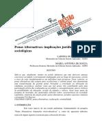 LarissaBiscaia_MariadeSouza.pdf