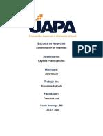 ECON APLICAD TAREA 2 CAL.docx