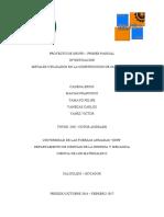 ProyectoGrupal_Grupo1_Metalesutilizadoseneloleoducto.docx