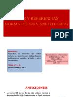 Citas y referencias ISO-Teoría.pptx