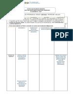 CUESTIONARIO DE REFUERZO SÉPTIMO II PERIODO- SOCIALES