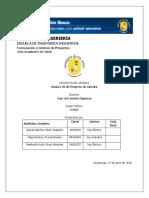 FGP_Segunda_Entrega