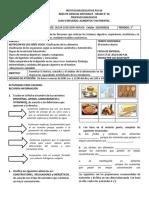 Guia 6 Refuerzo de alimentos y nutrientes (1).pdf