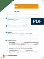 EVALUACIONES CAP 6 AL 10.pdf
