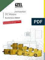 Menzel_Katalog_Gleichstrom.pdf