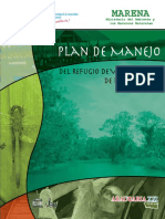 1269613805_Plan-de-Manejo-Guatuzos.pdf