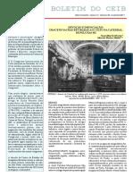 Boletim68V22.pdf