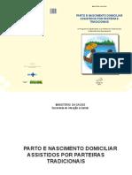parto_nascimento_domiciliar_parteiras_impresso.pdf