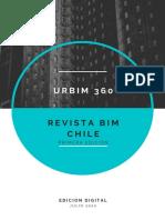 URBIM PDF EDICION JULIO 2020.pdf