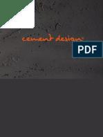 CATALOGO-CEMENT-DESIGN-2020-PAGXPAG-PARA-WEB