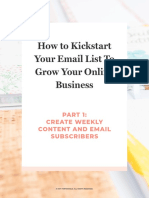 AmyPorterfield_KickstartEmailList1_CreateContent_EmailSubscribers.pdf