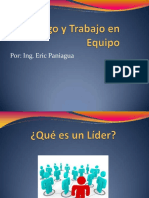 liderazgoytrabajoenequipo-130218200248-phpapp02