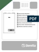 manual-20070755-0-ciao.pdf