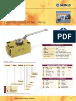 gpk2.pdf