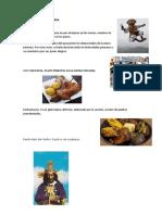 BAILES TÍPICOS DEl PERU.docx