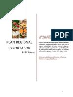 24_PERX_PASCO.pdf