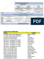 3rd_Annual_Innovation_Coast_Conference_Detailed_Schedule