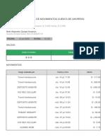 constanciamovimientos (1).pdf