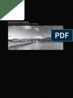 6795-Texto del artículo-22016-2-10-20180723.pdf
