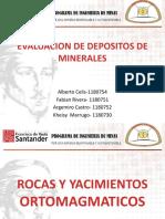 rocas y yacimientos ortomagmaticos (2).pptx
