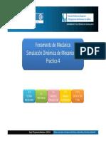 FOME_cast_Pràctica 4_Dinàmica.pdf