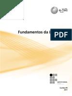 3a_Livro_-_Fundamentos_da_logistica.pdf