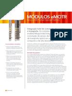 eMOTR_A4_DS_pt_BR.pdf