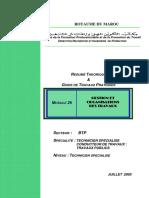 M26-Gestion_et_organisation_des_travaux_BTP-TSCT.pdf