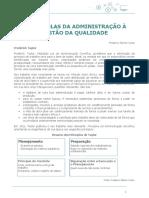 1_1_0_escolas_adm_gestao_qualidade