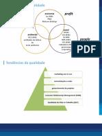 1_3_0_tendencia_qualidade.pdf
