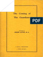 1957__layne___coming_of_the_guardians.pdf