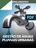 GESTÃO-DE-ÁGUAS-PLUVIAIS-URBANAS