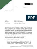 dian823 - 903007.pdf