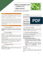Fiche_technico-economique_piment_vert_Dosso_Juin2017.pdf