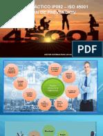 Presentación1 ISO 45001.pptx