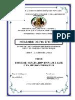 page de garde.pdf