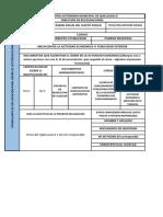 Formulario ddjj (2)