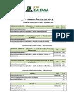 bahiana-matriz-curricular-semestral-atualizada-cst-informatica-em-saude-27-06-19-20190627170759
